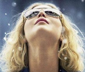 5 фильмов, которые вернут веру в себя