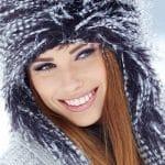 Бьюти-шоппинг: зима близко