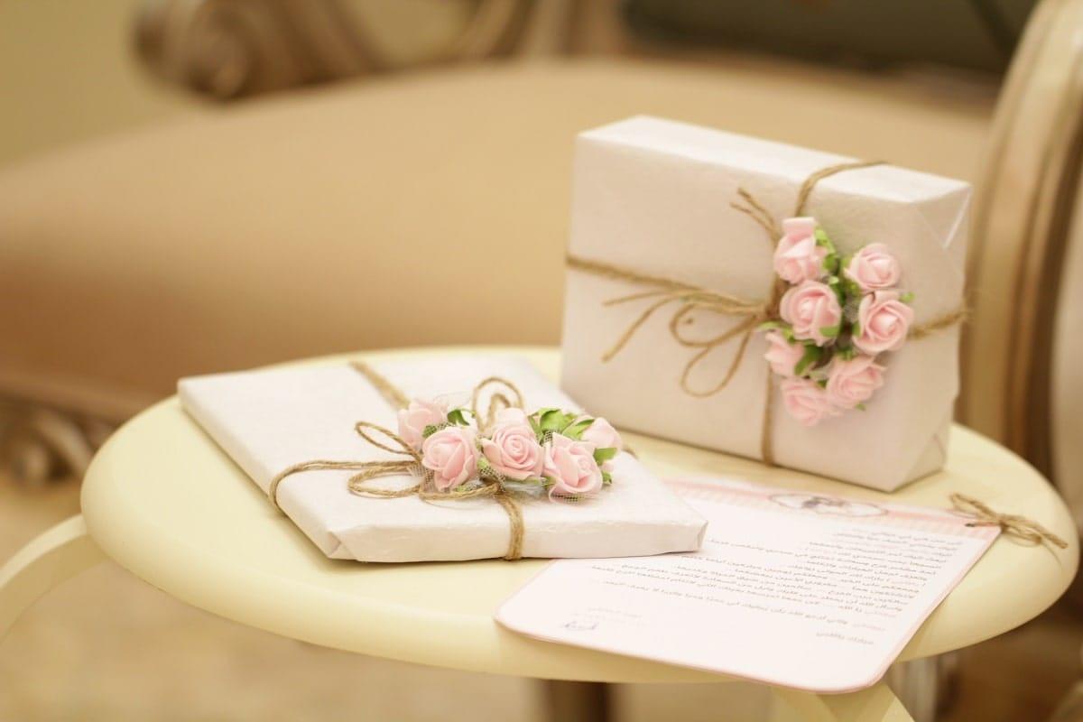 Розыгрыш драгоценных подарков от журнала «Золотой»