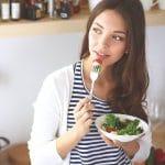 5 вещей, которые мешают вашей диете, а вы не подозревали об этом