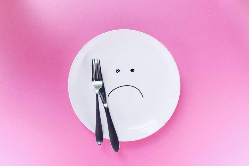 Ученые рассказали, что кушать для похудания
