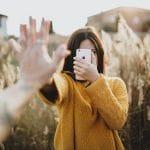 Фотограф раскрыл секрет идеального селфи