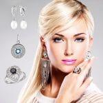 5 интересных фактов о серебре, которые вы не знали