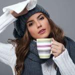 Сезонная аптечка: 5 средств для профилактики простуды