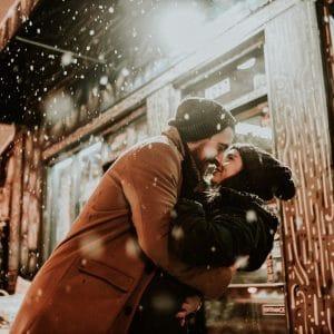 Гид по самым романтическим улицам мира