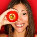 «Метод помидора»: самый простой способ все успевать