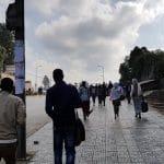 Новая фотоиллюзия озадачила пользователей сети