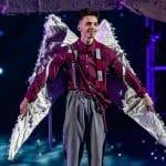 21-летний Алексей Летучий победил на шоу «Танцы»