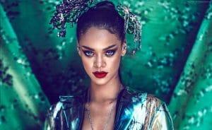 Эксперты моды составили рейтинг лучших моделей-знаменитостей 2018 года