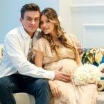 Регина Тодоренко и Влад Топалов женаты – это официально!