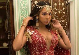 Свадьба дочери самого богатого человека в Индии прошла под песни Бейонсе