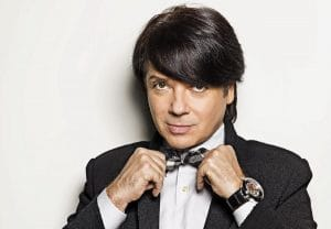 Эксперт моды составил рейтинг лучших дизайнеров России