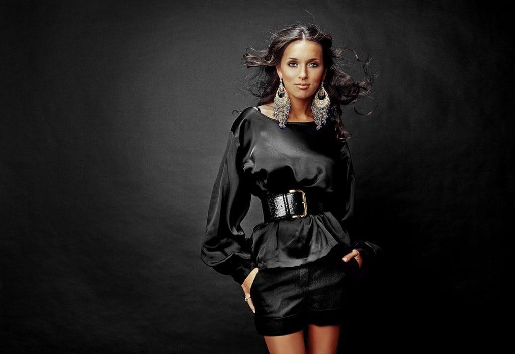 Топ-5 музыкальных новинок от российских исполнителей