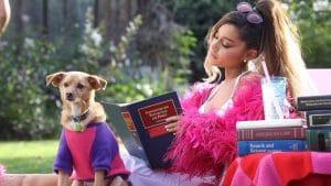 Клип Арианы Гранде установил рекорд по просмотрам на YouTube