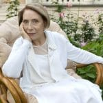 Инна Чурикова получит «Золотую маску» за вклад в театр