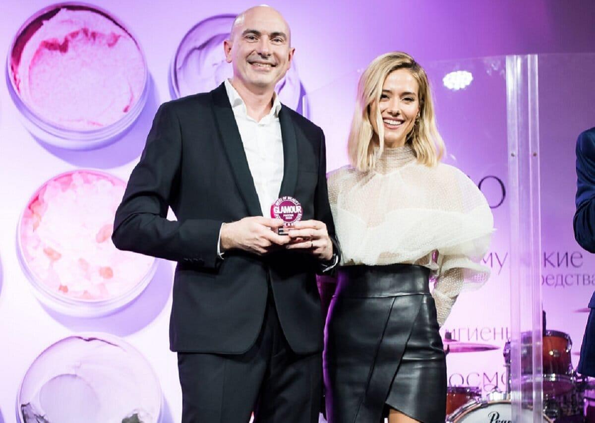 Журнал Glamour объявил лучшие бьюти-средства 2018 года
