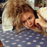 Уход за волосами зимой: 5 ошибок, которые мы допускаем