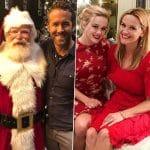 «Время бездельничать»: праздничные традиции голливудских звезд