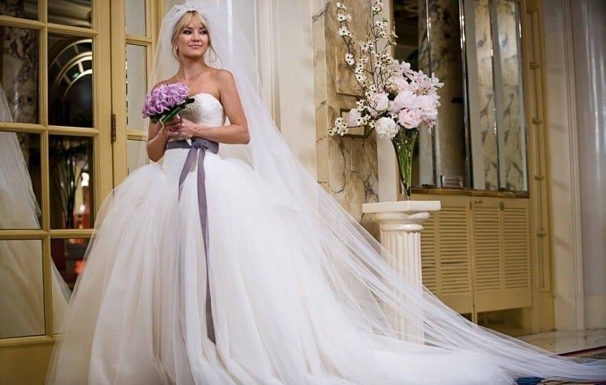 Как спланировать свадьбу и не сойти с ума