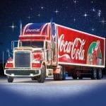 Поймай настроение: 10 шедевров новогодней рекламы