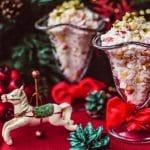 Новый год без хлопот: 10 быстрых блюд для праздничного стола
