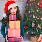 Праздник к нам приходит: план подготовки к Новому году по неделям