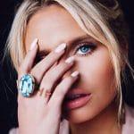Камень-психолог: 5 причин выбрать украшение с топазом
