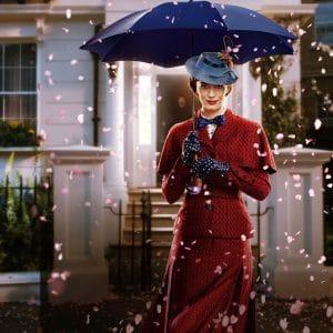 В кино с подружкой: самые ожидаемые премьеры 2019 года