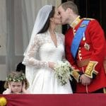 Брак и мрак: когда на королевской свадьбе все идет не так
