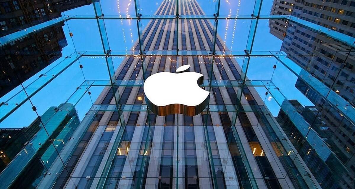 Компания Apple выпустит смарт-одежду