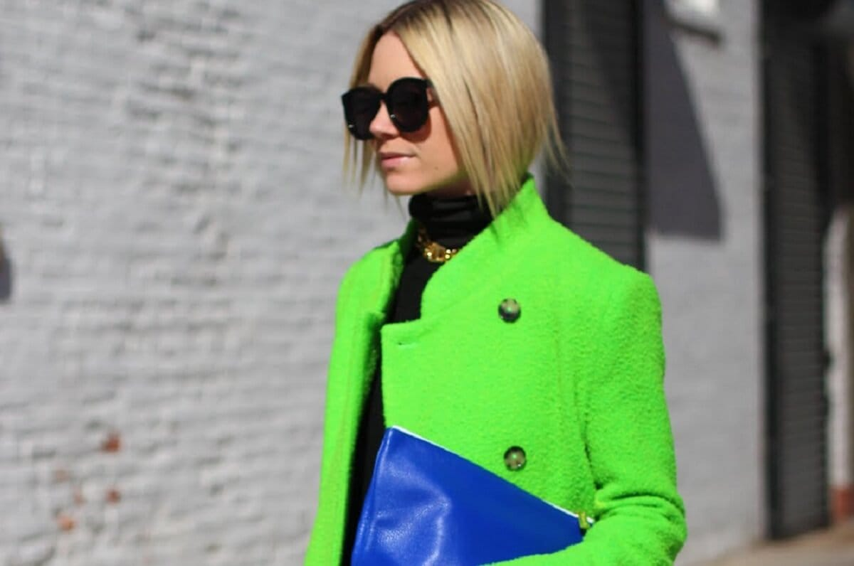 Эксперты выяснили первый модный тренд 2019 года
