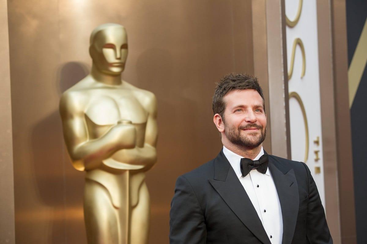 Брэдли Купер, Леди Гага: объявлены номинанты «Оскара 2019»