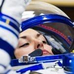 В России появится отряд женщин-космонавтов