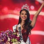 Эксперты назвали 5 стран с самыми красивыми девушками