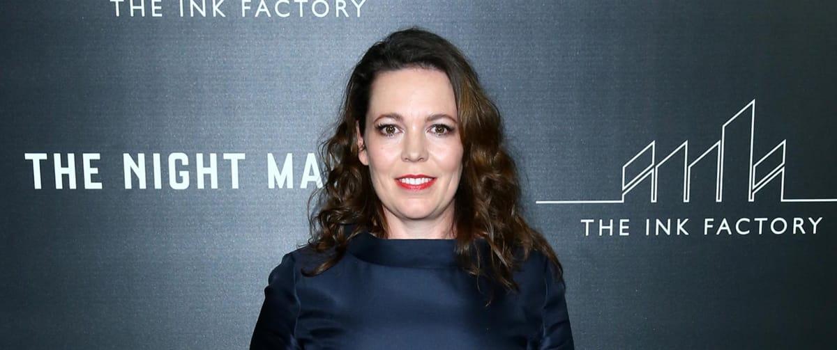 Кинокритики США назвали лучшую актрису 2018 года