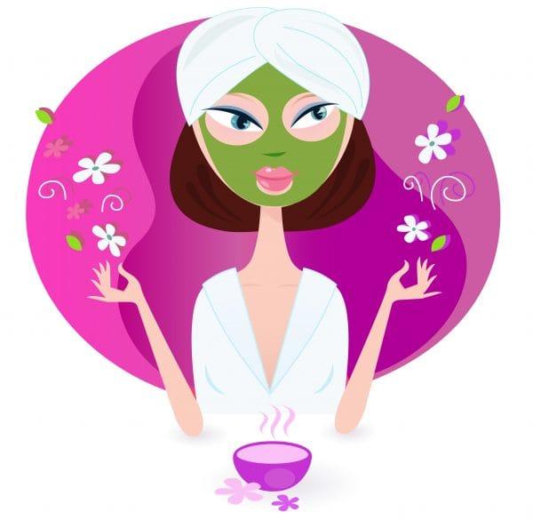 День красоты: 10 рецептов домашних масок для сияния кожи