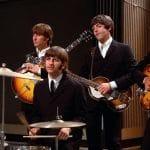 Создатель «Властелина колец» снимет фильм про The Beatles