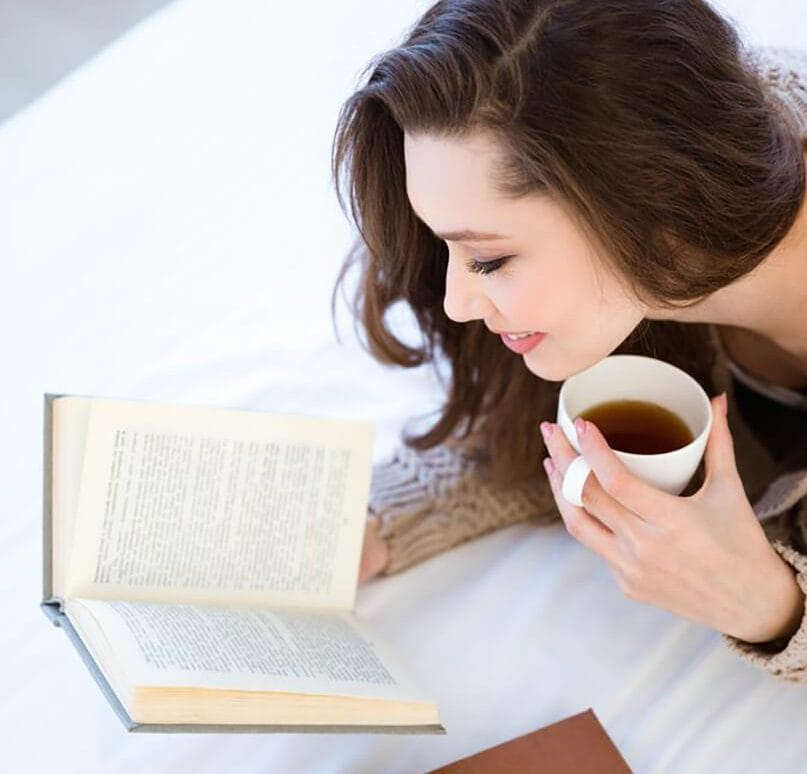 Путь к счастью: 7 книг, которые изменят вашу жизнь к лучшему