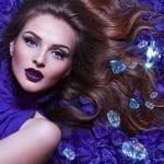 Королевский талисман: 5 необычных свойств сапфира