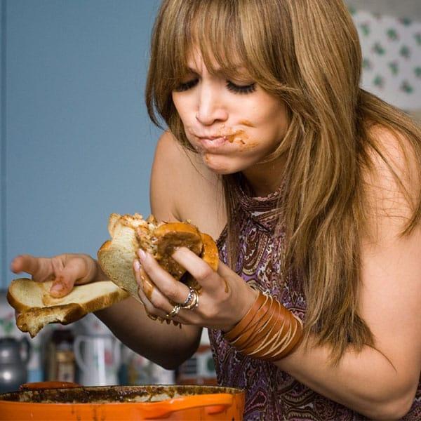 8 мифов о здоровом питании, в которые мы все еще верим