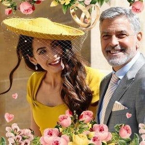 Как бы тебе повезло, моей невесте: на ком женятся богатые мужчины