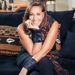 «Важна каждая вещь, надетая на вас»: уроки стиля от Донны Каран