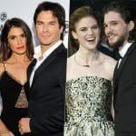 «Я влюбляюсь в тебя каждый день»: как выйти замуж за красавчика из сериала