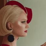 Кети Перри и Zedd выпустили клип на песню «365»