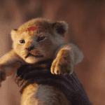 Вышел новый трейлер фильма «Король Лев»