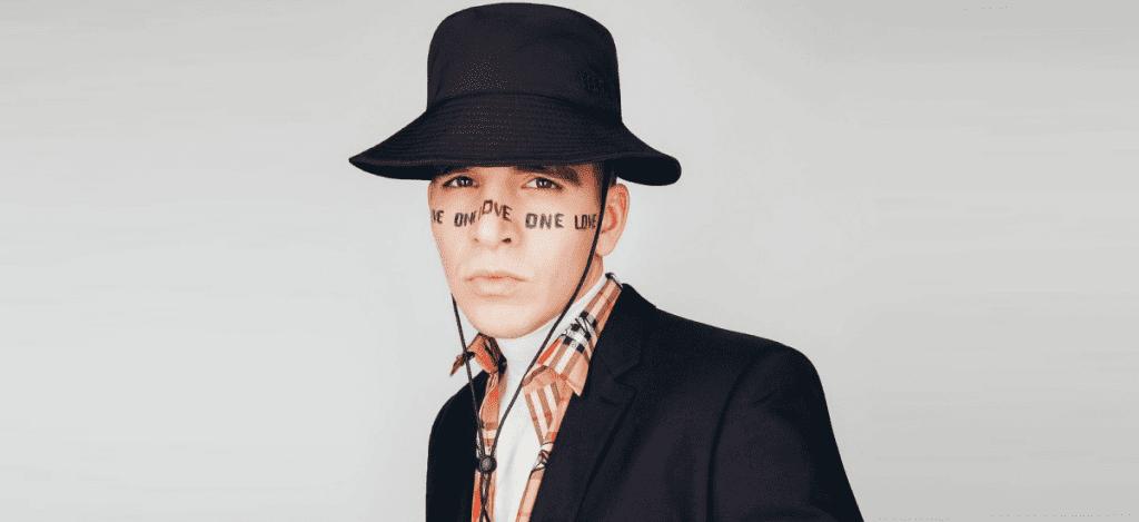 Назван самый стильный мужчина в России