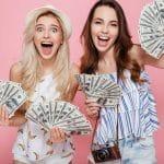 Денежные магниты: 5 талисманов для финансового благополучия