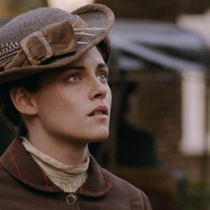 «Месть Лиззи Борден» и еще четыре кинопремьеры недели