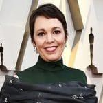 В Лос-Анджелесе объявили победителей премии «Оскар»