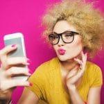 Как стать популярным видеоблогером: пошаговая инструкция